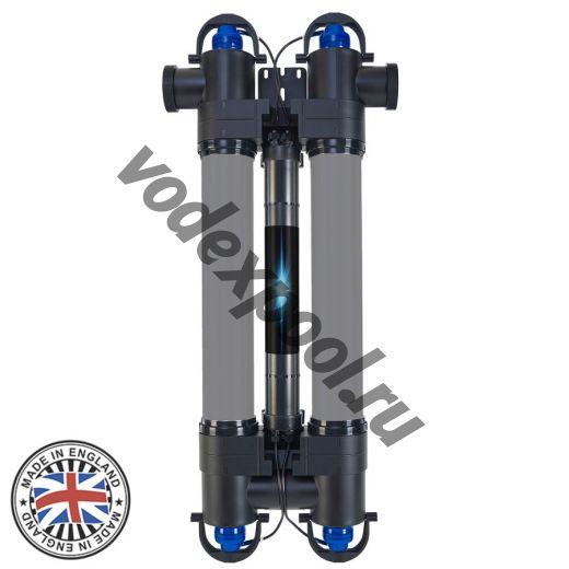 Ультрафиолетовая установка Elecro Steriliser UV-C E-PP-110
