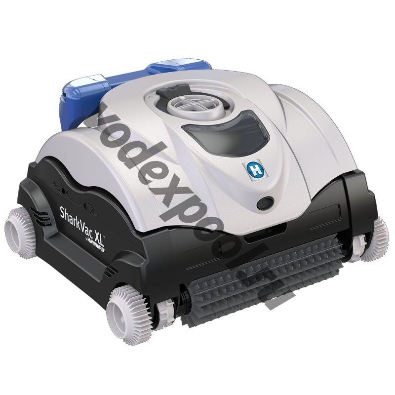 Робот-пылесос Hayward SharkVac XL Pilot