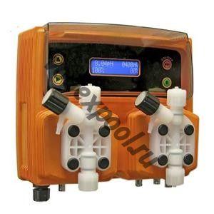 Автоматическая станция Emec Micromaster