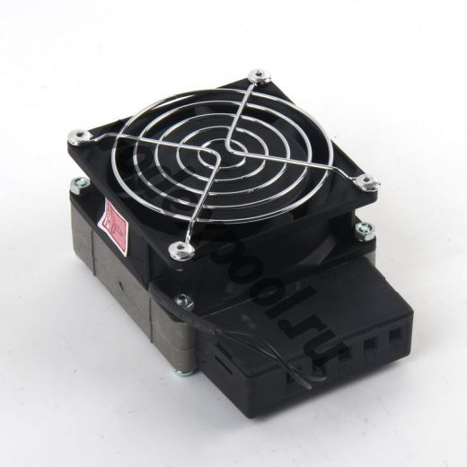 Вентилятор осушителя SIROCCO-110