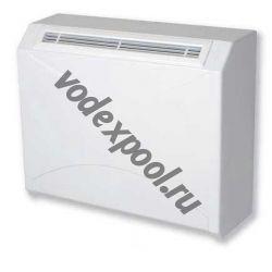 Осушитель воздуха Microwell Dry 300i