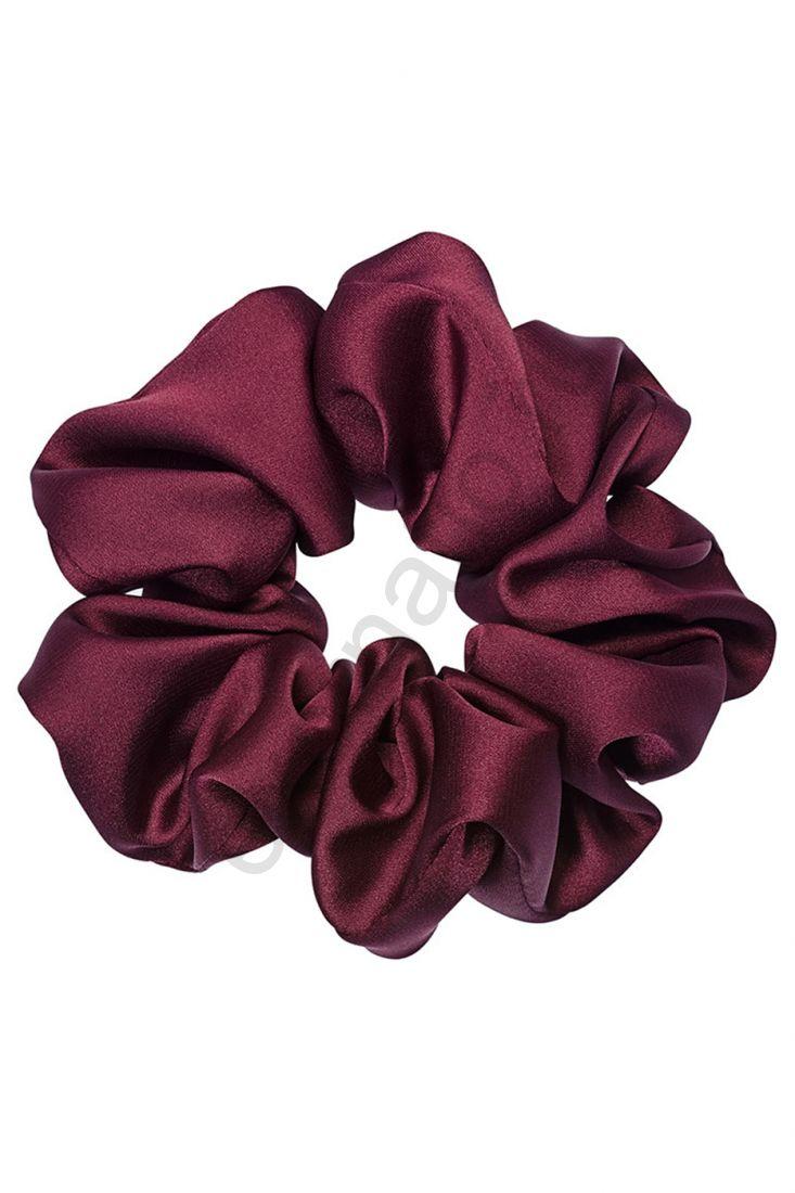 Резинка Evita Peroni 8406226. Коллекция Olympia