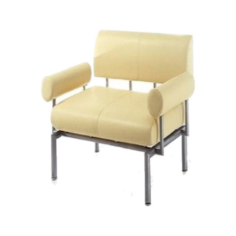 Кресло «Аррива»