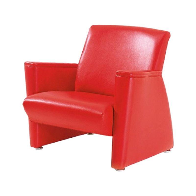 Кресло «Беатрис»