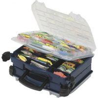 Ящик рыболовный летний Plano 3952-10