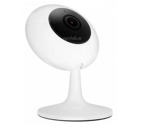 IP камера Xiaomi Xiaobai Smart Camera 1080p White CMSXJ04C