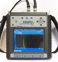КВАРЦ-2 - измеритель вибрации