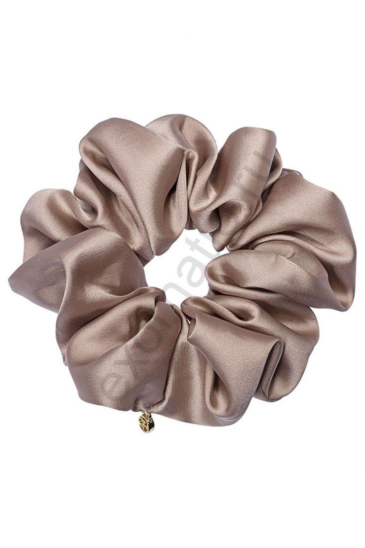 Резинка Evita Peroni 8406375. Коллекция Olympia