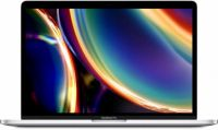 "Apple MacBook Pro 13.3"" 1.4GHz/512Gb/8Gb (2020) MXK72"