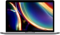 "Apple MacBook Pro 13.3"" 2.0GHz/512Gb/16Gb (2020) MWP42"