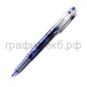 Ручка гелевая Pilot BL-Р50 P-500 синяя