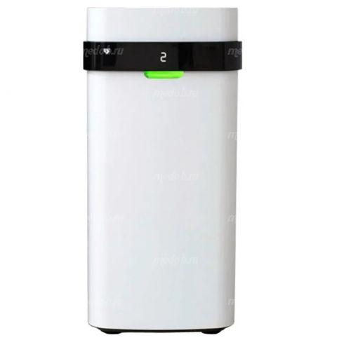 Очиститель воздуха Xiaomi Mi Airpurifier X3 (KJ300F-X3 M) White