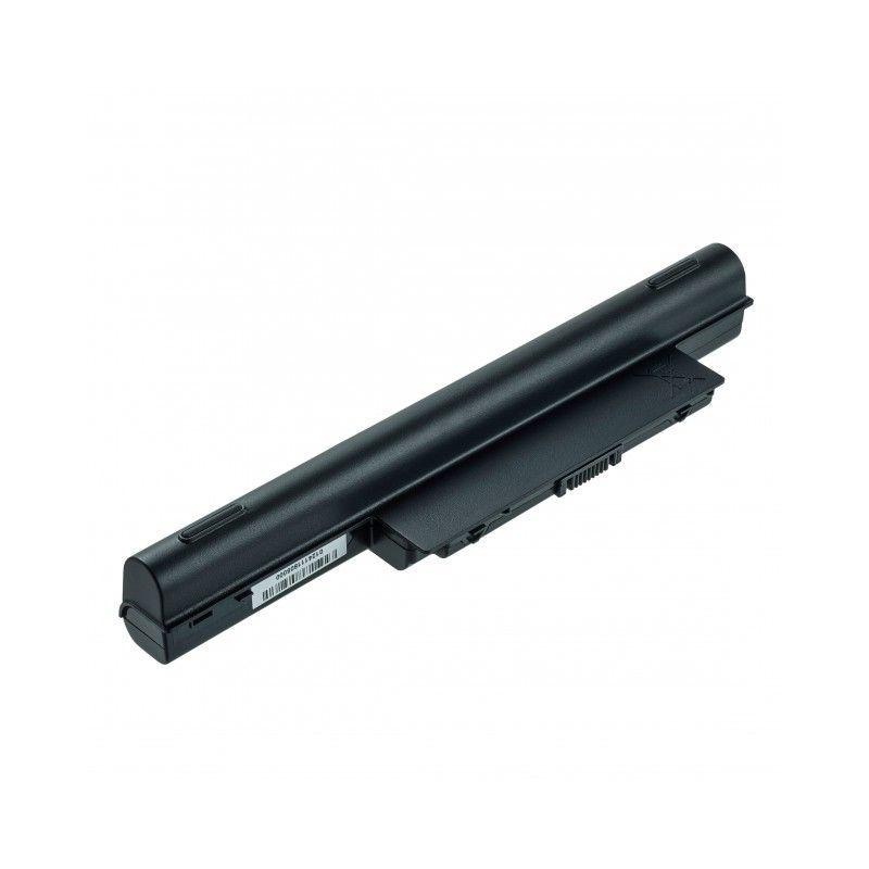 Аккумулятор Acer 4551/4551G/4741/4771/5741/5741G/... (AS10D31/AS10D3E/AS10D41/AS10D61/AS10D71/...) (7800 mAh)