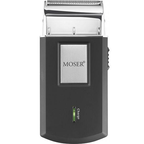 Электробритва Moser Mobile Shaver 3615-0051