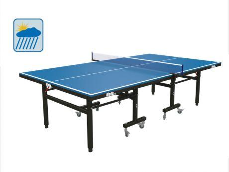 Всепогодный теннисный стол UNIX line