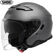 Шлем Shoei J-Cruise 2, Серый матовый