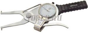 МЕГЕОН 80075 Нутромер рычажный индикаторный