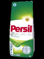 Стиральный порошок Persil свежесть автомат для белого белья 14 кг