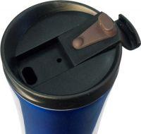 Термостакан для напитков Steel Coffee 500 мл