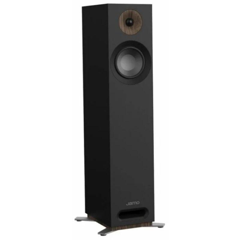 Напольная акустическая система Jamo S 805