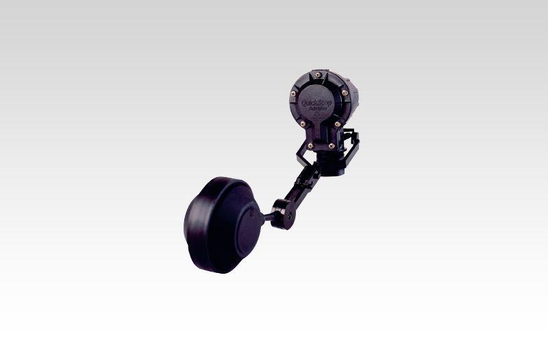 Поплавковый клапан для воды G1