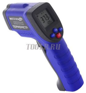МЕГЕОН 16055 Инфракрасный термометр (пирометр)