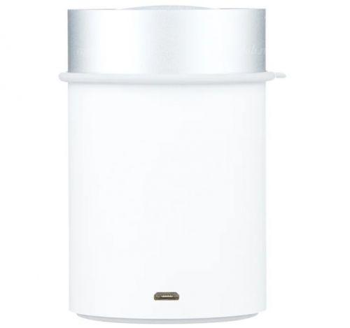 Портативная акустика Xiaomi Round 2 White (FXR4041CN)