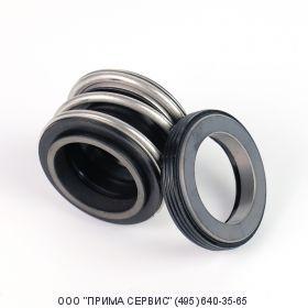 Торцевое уплотнение для насоса КМ 50-32-125/2-5