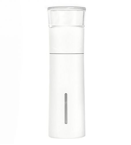 Заварочный термос Xiaomi Pinztea Tea Water Separation Cup 300ml White