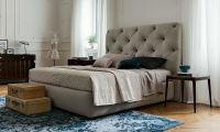 Кровать Нео б/о