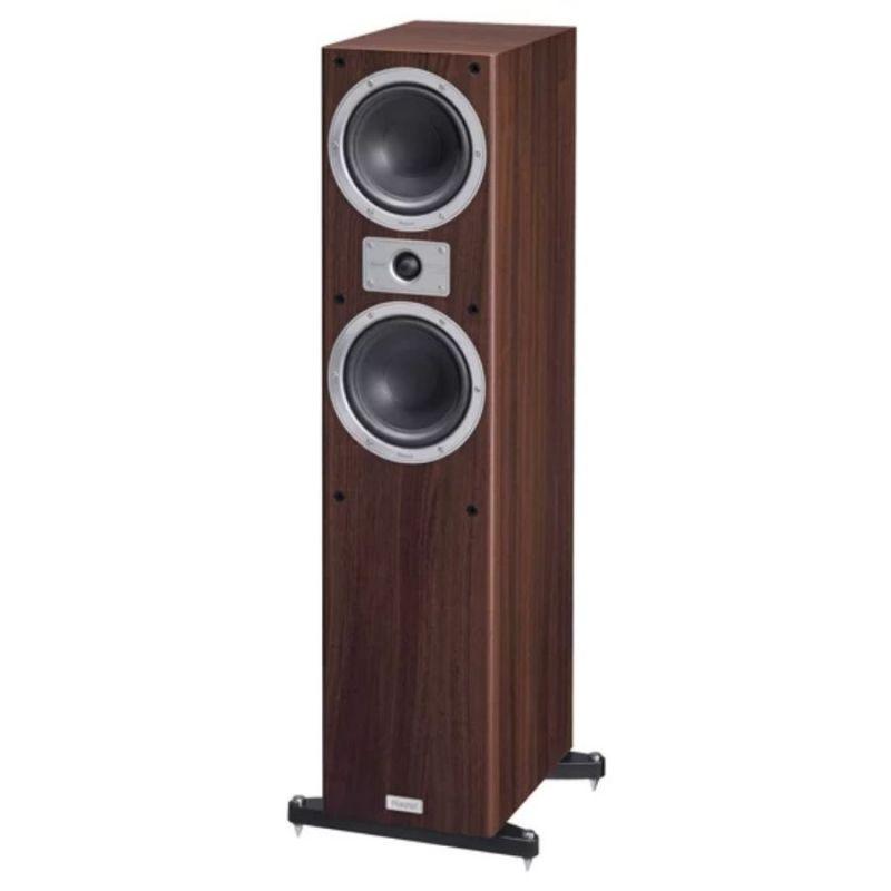 Напольная акустическая система Magnat Tempus 55