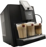 кофемашина NIVONA CafeRomatica 1030 для офиса