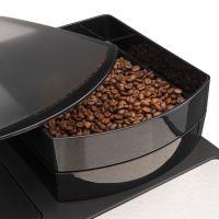 кофемашина NIVONA CafeRomatica 1030 - контейнер для кофе