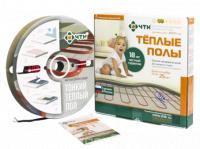 Нагревательный кабель СНТ-18-1206вт-67м