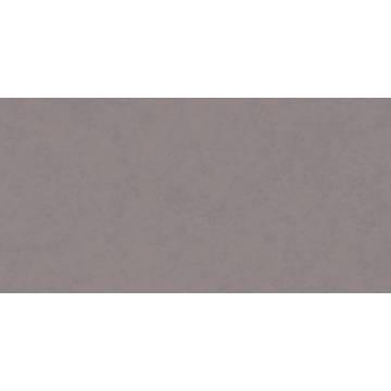 Керамогранит Loft LF 02 60x120x10 Неполированный