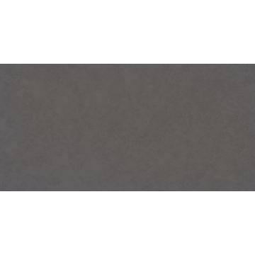 Керамогранит Loft LF 04 60x120x10 Неполированный
