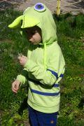 детская одежда по картинкам