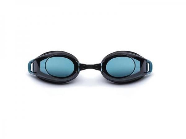 Очки для плавания Xiaomi TS