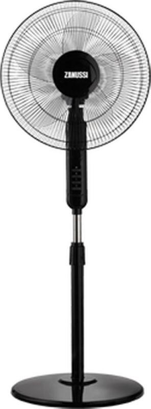 Напольный вентилятор Zanussi ZFF-907