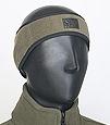 Полоска на голову С 033-1 one size