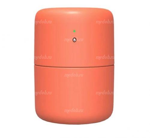 Увлажнитель воздуха Xiaomi VH Man 420 ml Orange