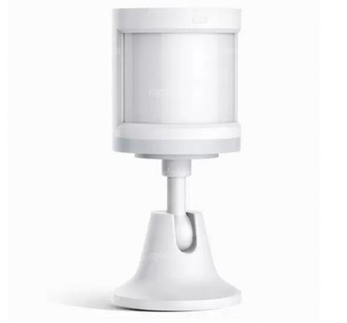 Датчик движения Xiaomi Aqara Body Sensor Light Intensity Sensors (белый)
