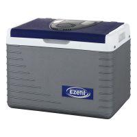 Автохолодильник Ezetil E 45 12В фото1