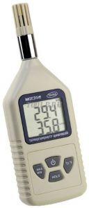 МЕГЕОН 20060 Цифровой термогигрометр