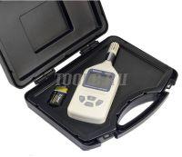 МЕГЕОН 20060 Цифровой термогигрометр купить