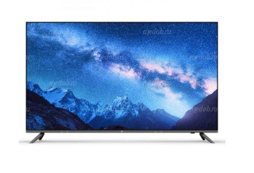 Телевизор Xiaomi Mi TV E55A