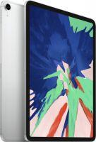 Apple iPad Pro 11 (2018) 64Gb Wi-Fi Silver