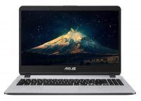 "Ноутбук ASUS X507UF-EJ474T (90NB0JB1-M05940) (15.6""FHD/i3 7020U/4Gb/500Gb/Mx130 2Gb/W10) Серый"