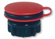 Стравливающий клапан VA-280 100/65 мБар