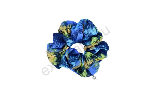 Резинка Evita Peroni 30322285. Коллекция Afarin Blue